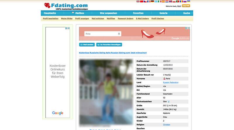 swingers treff dating apper homoseksuell